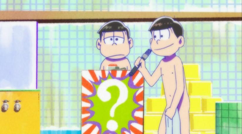 anime quiz of 2015