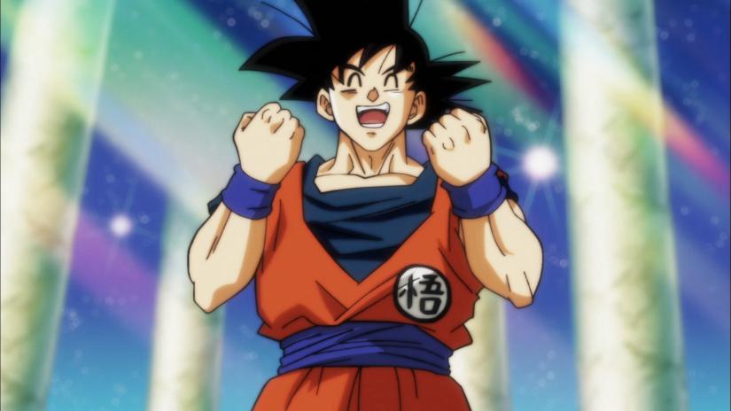 Let's Go! Episode 27 – Goku is THE WORST